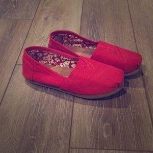 22ed284e8ae Stevies By Steve Madden Shoes on Poshmark
